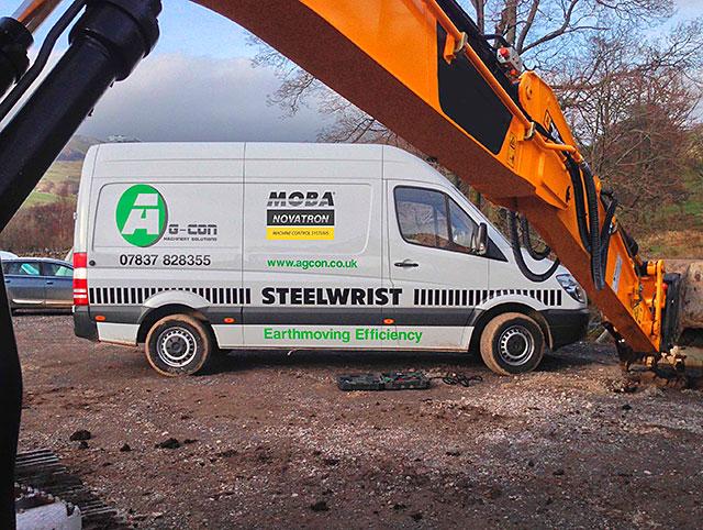 MOBA-Steelwrist-01