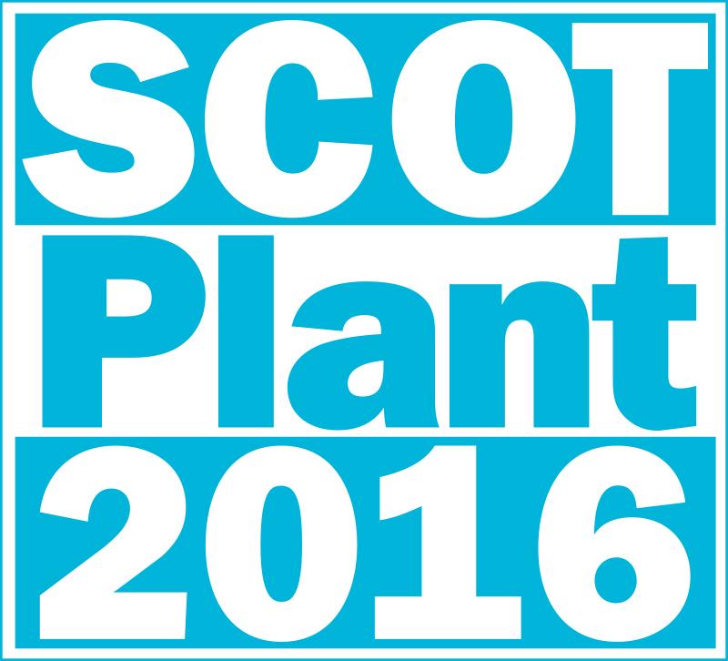 ScotPlant 2016 logo, higher resolution, JPEG