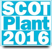 ScotPlant