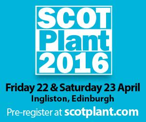 ScotPlant 2016