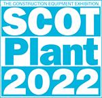 ScotPlant 2022
