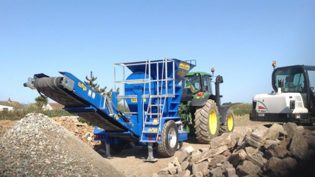 Agri-Crusher-Working-e1459240494653.jpg