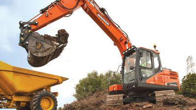 Doosan-Crawler-Excavator.jpg