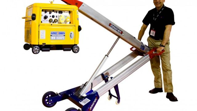 Makinex-Powered-Hand-Truck-e1459930698462.jpg