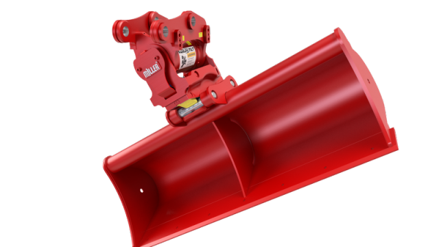 Miller-PowerLatch-Tilt-coupler-e1459326765440.png