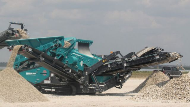 POWERSCREEN-WARRIOR-600-t.jpg