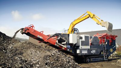 QJ241-crusher.jpg